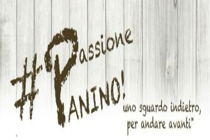 fast-and-easy-e-passione-n-478.html