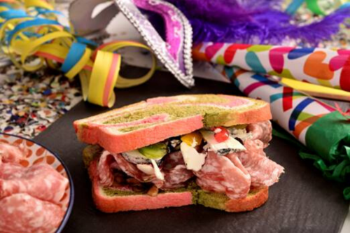 a-carnevale-ogni-panino-vale-n-2599.html