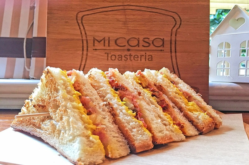 passione-toast-n-2076.html