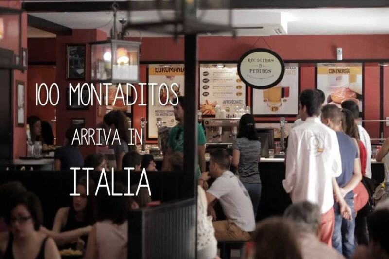 fast-casual-made-in-spain-100montaditos-n-1500.html