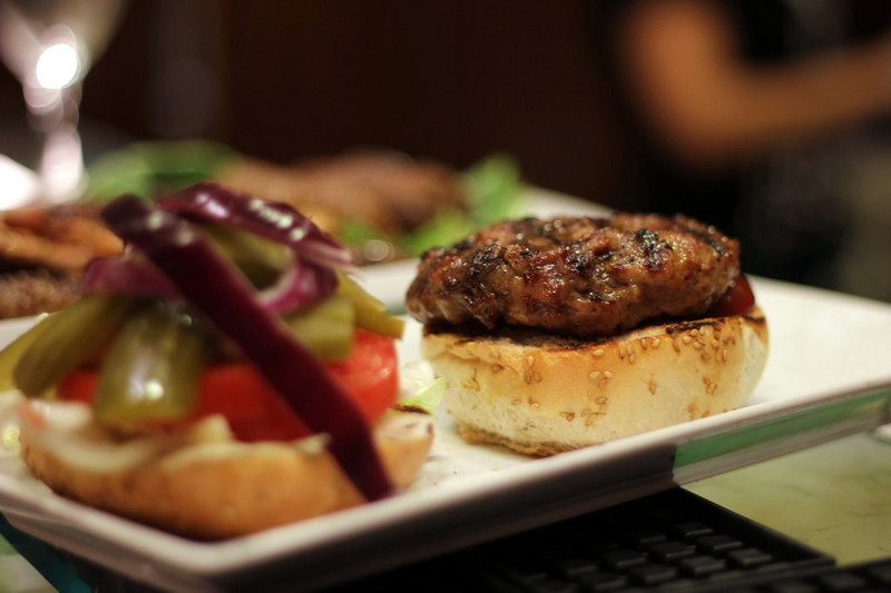 danzel-street-food-e-hamburger-kosher-n-2029.html