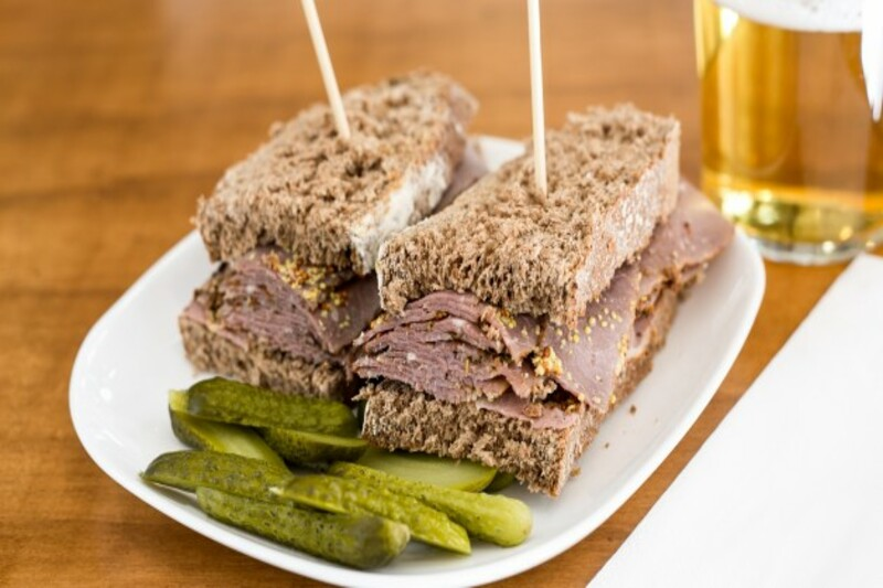 pastrami-mon-amour-n-2271.html