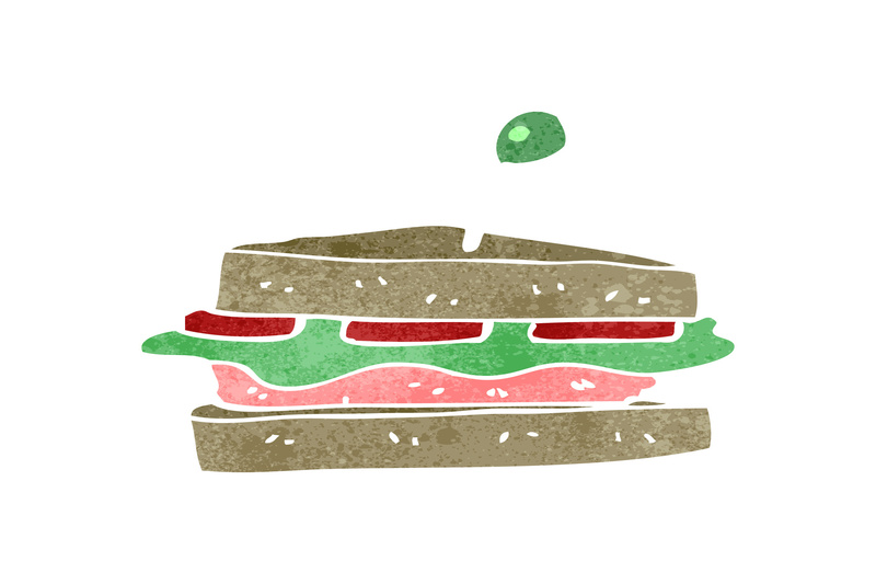 the-story-of-sandwich-first-step-n-1783.html